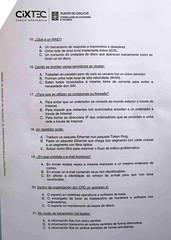 Oposiciones_CIXTEC_2008_3
