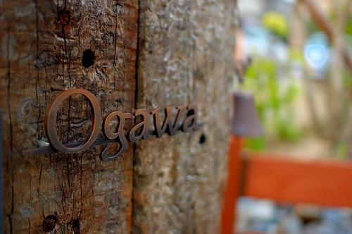ogawa home