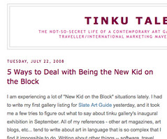 5 Ways to Deal with Being the New Kid on the Block_1216936016904