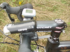 (PercyGermany) Tags: bike germany rad canyon bicycles ritchey koblenz shimano rennrad percygermany tomritchay