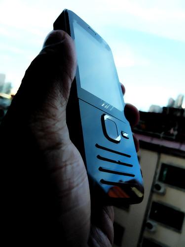 Nokia_N78_002