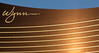 Wynn Sunset - Las Vegas (anadelmann) Tags: sunset usa canon gold sonnenuntergang lasvegas nevada resort nv strip countryclub wynn canonpowershot lasvegasstrip stevewynn v1000 g9 f2549 platinumphoto excellentphotographer theunforgettablepictures betterthangood theperfectphotographer canonpowershotg9 wynnlasvegasresortandcountryclub anadelmann nxpl