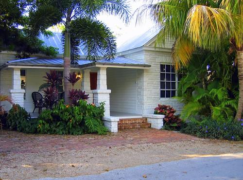 Preferred Properties Coastal Realty Inc Key West Fl