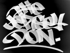Todo sobre el Graffiti