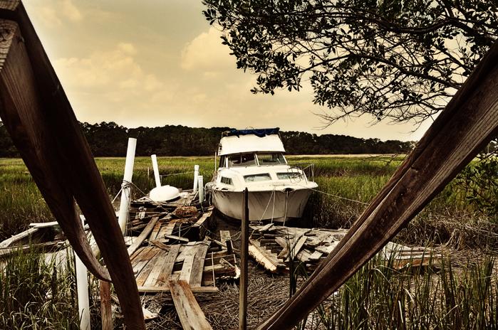 boat._web