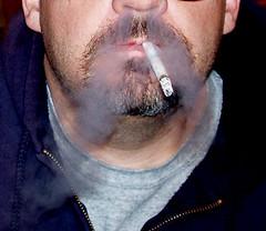 P3052686b (chainin100s) Tags: gay smoking 120s 100s chainsmoking smokingfetish heavysmoking