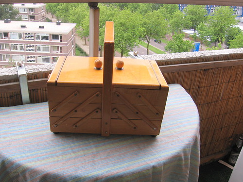 sewingboxbefore