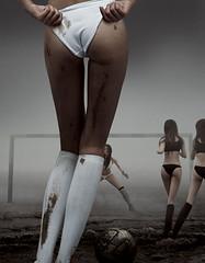 futbolcular (kaan.berberoglu) Tags: popo seksibacaklar kaldirma