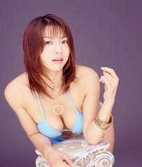 相澤仁美 画像63