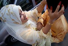 IMG_6493 copy (syuksharkawi) Tags: canon beachwedding dungun tanjungjara tokkah weddingphotographerterengganu