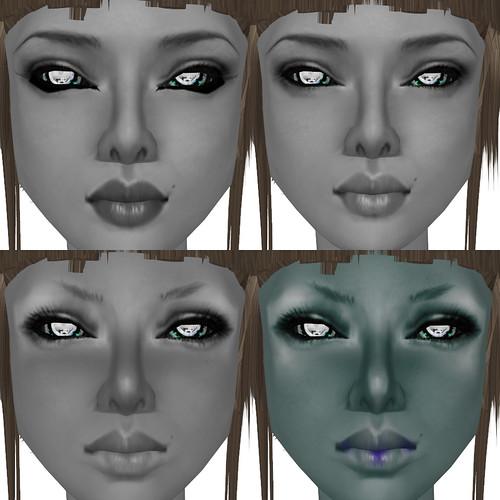 minajunk skin Cyber01-04