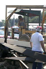 _MG_3484 (cz15859) Tags: wisconsin sussex tractors tractorshow