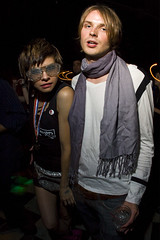 DF08_8.23_Bliss9Years@BlackCat-42