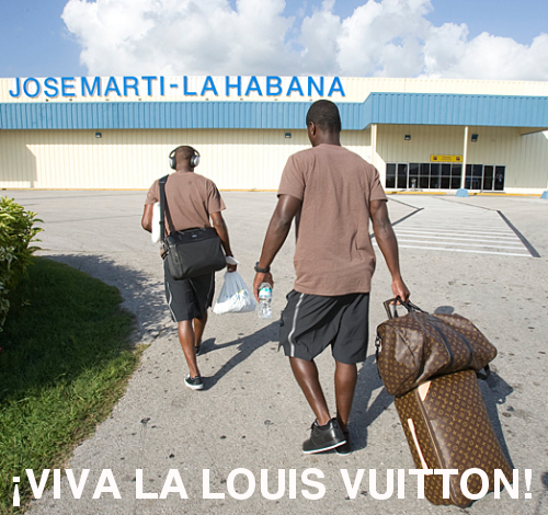 LV_johnson
