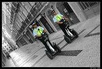 Modern_Policemen_by_BenHeine