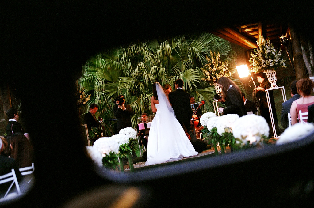 Casamento Final 045