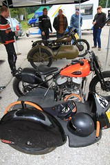 Harley Davidson WLDR 1940 sidecar Copyright B. Egger :: eu-moto images classic vintage motorcycles (Берни Эггерян :: rumoto images) Tags: photoegger egger hd harleydavidson harley davidson classic bikes vintage motorcycles oldtimer ausseerland loser 2008 sidecar passion emotion styria steiermark austria österreich altaussee historic eosdeurope veteranen klassicmotorrad oldtimermarkt moto motocyclisme amvc bergpreis eumoto мотоциклы hog バイク eumotomc 車 leidenschaft 摩托車 байкеры colorphotoaward abigfave goldstaraward preversing meaningful awesone fabulous supershot aplusphoto platinumphoto flickrdiamond spiritofphotography anawesoneshot mighty мотоциклыибайкеры دراجةنارية λέταאופנוע 오토바이 欧洲 motorradfreunde vpower motorcycle カメラマン motociclist европа мотофото 摩托车 мотоменя бернхардэггер rumoto 写真家 берниэггерян