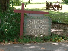 Story Inn (lidapink) Tags: browncounty trailriding