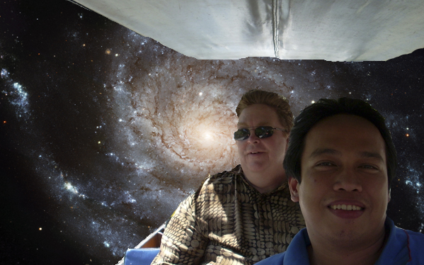 2867766275_e9d08e87ba_o - From Thailand to Milky Way: A Space Travel - Eyeball
