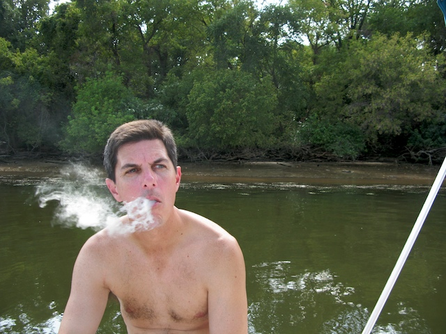 2868060597 6e07d3e867 o smoke em if you got em...