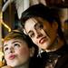 Me + Carmen by Lisa McDowell