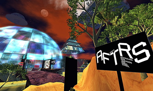 AFTRS_island_008