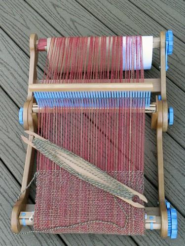 Knitter's loom.jpg