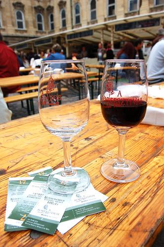 Budapest_WineFestival