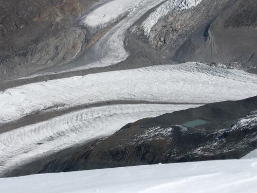 Zermattle20et21.09.08 212