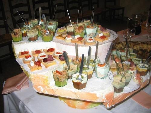 buffet mam3