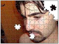 jigsaw PNTC
