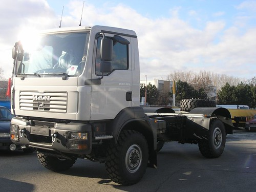 P1310524