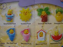 DSC00914 (linhhue) Tags: pooh gau