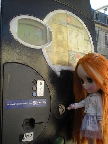 [septembre 2008] Une Blythe en ville 2916271576_0550814717