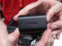 Canon Eos 5D MarkII_026
