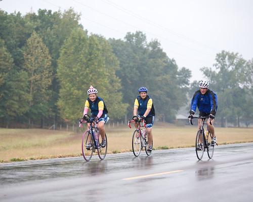 BikeTour2008-333