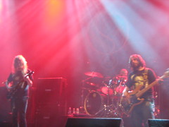 Opeth_10-7-08_038 (Puckfiend) Tags: livemusic opeth wiltern