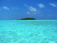 Help and save Beautiful Nation, Paradise on Earth (Maldives) (thayyib (na.tha.sha)) Tags: above travel wedding sea holiday love island photography death photo flickr paradise gallery small country fine like pic save explore help level destination meter rise maldives the submerge dhivehi favourit maldivian nathasha of raajje thayyib thoyyib thobbu