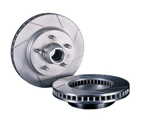 National Speed eStore - Powerslot Performance Rotors