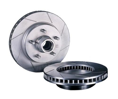National Speed eStore - Powerslot Performance Rotors