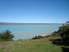 DSC02581 (stuhaigh) Tags: lake nz rtw tekapo