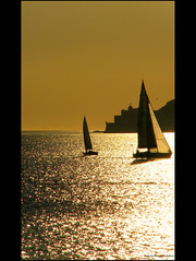 Golden sails ... (juntos ( MOSTLY OFF)) Tags: sunset sea portugal mi perception sails atlantic click goldenhour flicking bestofflickr musictomyeyes gbr 333views naturesbeauty firstquality thegoldengallery justonelook photographia 50faves searchforthebest fpg justimagine theoldport mywinners abigfave platinumphoto iltramonto ultimateshot visiongroup infinestyle flickrdiamondgroup awesomepictures thegoldentouch crystalawards flickrshearts theunforgettablepictures blueribbonawards platiniumphotography perfectphotographer thirdlife dragonawards multimegashot yrpreferredpictures thegoldproject therubyaward boatandislandpoetry photographersgonewild freedomhawk aguasdivinas worldsdazzilingshots reflectyourworld lesamidupetitprince masterpiecesonblack saariysqualitypictures novavitagroup thedantescircle empyrianlandandcitiescapes oraclex25 flickrsfinest100faves imagesforthelittleprince phvalue50 dantesforum draggondaggersawards magicofsimplicity thrumyeyestoyours totallyovrerated themastersofmasterpieces