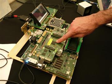 snapdragon-chipsetr