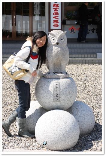 Hokkaido_2298