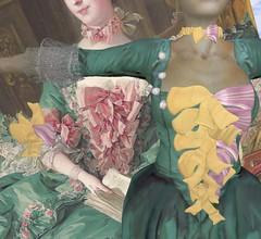 Making of 'Madame de Pompadour', Part 2