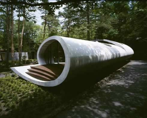shell-house-by-kotaro-ide-6