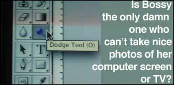 dodge-tool