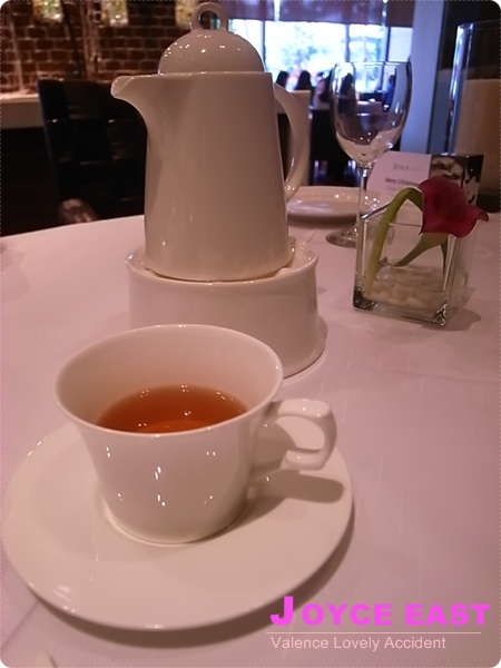 JOYCE EAST 大吉嶺紅茶