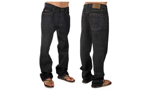 Best Jeans Under 50