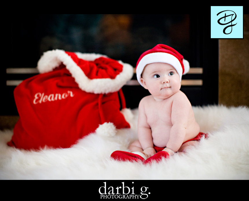 Darbi G Baby photography Missouri-8